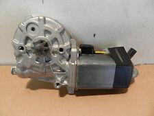 Motor Fensterheber elektr. vorne links Omega A Senator B ORIGINAL OPEL 1207021