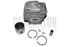 4119 020 1203 Weedeater Engine Cylinder Kit Piston Rings 35mm For STIHL FS160
