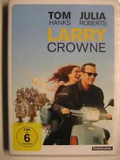 LARRY CROWNE - DVD