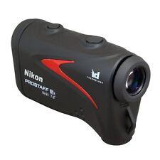 Nikon Prostaff 3i Laser Rangefinder 16229 with ID