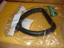 Echo GT200r handle   trimmer part only