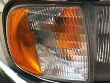 for 1997 2003 Ford Pickup Light Duty RH Right Passenger Signal Lamp Light N I B