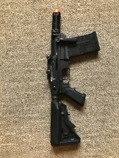 New listing Used Airsoft XM26