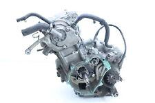 YAMAHA YZF-R 125 RE11    Motor Motorblock 18.000km   300