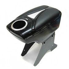 Universal Car Armrest Arm Rest Centre Console For Audi 80 90 100 200 A1 A2 A3 A4