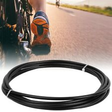 3m Mountain Bicycle Bike Hydraulic Disc Bicycle Brake Hose Oil Tube Tubing Pipe
