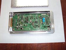 Furuno AIS  FA100  EXCT Module 24P0012  005-952-260  used working
