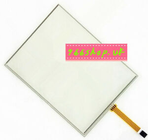 NEW 1x 1PCS FOR 80F4-4110-58131 touch screen panel