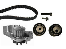 Timing Cam Belt Kit & Water Pump Set Peugeot 406 2.0 Hdi 110 2.0 Hdi 90
