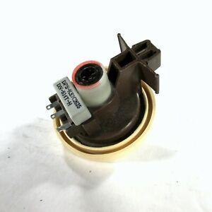 Samsung WASHER Water Level Pressure Switch -DC96-01703B, DC96-01703F, DC96-01703