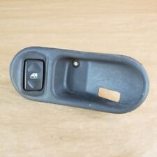 Land Rover Discovery 2 Right RH Rear Interior Door Handle Trim AWR6052 OEM