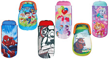 Choose from Kids READY BED, Paw Patrol, Minnie Mouse, Spiderman & More