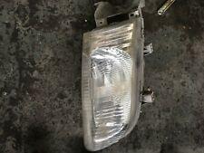 Honda shuttle mk1 98 (1994-2002) o/s headlamp