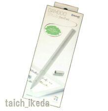 Wacom Bamboo Stylus Fineline CS600CS for iPad mini, iPad 3, iPad Air - Silver JP
