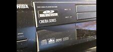 Toshiba SD-6200 DVD Player
