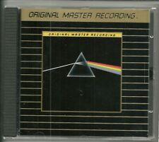 Pink Floyd   MFSL  CD  ( 24 Karat Gold ) Japan