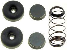 Dorman 13620 Brake Wheel Cylinder Kit