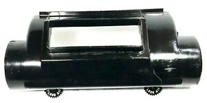 A/C Center Dash Vent To Heater Box Duct 68-70 Charger R/T Roadrunner GTX B Body