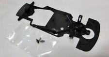 Black Bull chasis black Lamborghini Murcielago  Black Arrow  REF.BACH03A