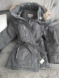 HOCHWERTIGE JACKE VON Northland Professional, XL EUR 40,00