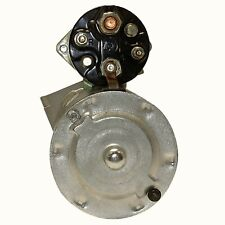 Starter Motor-OHV ACDelco Pro 336-1121A Reman