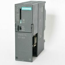 Siemens Simatic CPU315-2PN/DP 6ES7315-2EH14-0AB0 6ES7 315-2EH14-0AB0 NEW SEALED