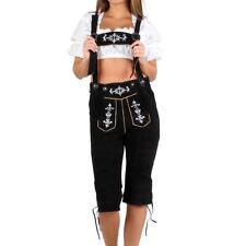 Vêtements traditionnels noir taille M