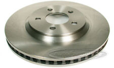 Disc Brake Rotor-Base Front Autopartsource 492735 fits 2005 Ford Mustang