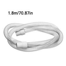 Universal New Tubing Hose Ultra-Light For CPAP APAP BIPAP Tubing  Accessories