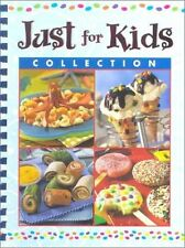 Just for Kids Collection