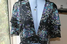 Debenhams V Neck Semi Fitted Tops & Shirts for Women