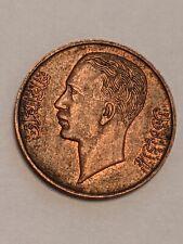More details for 1938 i iraq 1 fil bombay mint