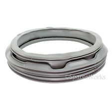 AEG Washing Machine Rubber Door Seal Washer Dryer Gasket Genuine Spare Part