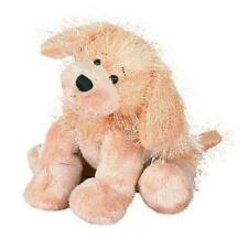 Webkinz Golden Retriever Dog Stuffed Animal Virtual Pet Toy HM010 New with Code