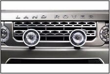 LAND ROVER LR4 10-12 DRIVING LIGHT LAMP KIT VPLAV0019 GENUINE NEW