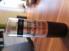 Maybeline Master stroibing stick Illumination Highlighter neu und originalverpac