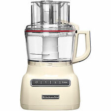 KitchenAid 5KFP0925 8.87 Cups Food Processor