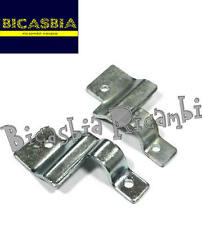 0663 STAFFE CAVALLETTO CENTRALE VESPA GS 150 VS3 VB1T