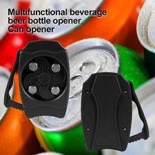 Rápido Abertura Abrelatas Manual Cocina Botella Cerveza Multifunción Dispositivo