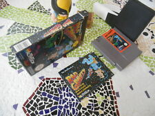 -* ~~The  Adventures  Of  RAD GRAVITY    ~~ FRA *_  cOmplet  pOur Nintendo Nes