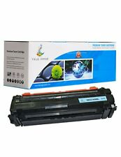 TRUE IMAGE Samsung SACLTK506L Compatible Toner Cartridge Replacement