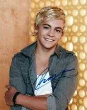 Ross Lynch signed 8x10 Photo Picture autographed VERY NICE + COA