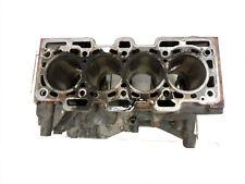 Bloc moteur pour MOTEUR Dacia Duster I H79 10-13 82TKM!!
