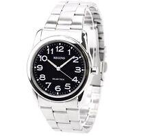 CITIZEN REGUNO SolarTek Standard model RS25-0212A Men's Watch New in Box