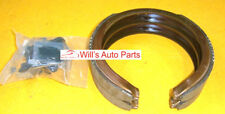 P/BRAKE REPAIR KIT GENUINE BRAND NEW SUITS SSANGYONG MUSSO/SPORTS1993-2006