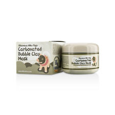 [ELIZAVECCA] Milky Piggy Carbonated Bubble Clay Mask 100g - BEST Korea Cosmetic