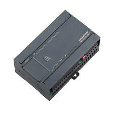 Compatible MELSEC Mitsubishi FX2N-26MT  PLC 2AI/2AO 16DI/10DO MODBUS function