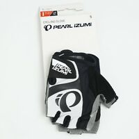 Pearl Izumi Cycling Gloves Men's SELECT White S Bike Bicycle New