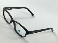 New CONVERSE K018 Black Boys Kids Eyeglasses Frames 47-16-125