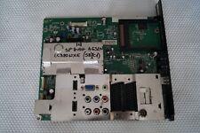 "MAIN BOARD 715G3693-M01-001-004K FOR 32"" BUSH A632N LCD TV, LC320WXE (SB)(C1)"